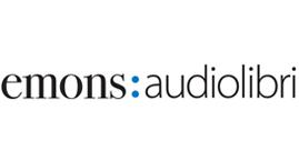 emons-audiolibri
