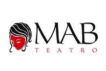 mab-teatro